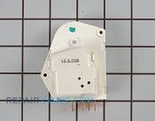 Defrost Timer - Part # 451861 Mfg Part # 218724501