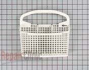Silverware Basket - Part # 747575 Mfg Part # 9743574