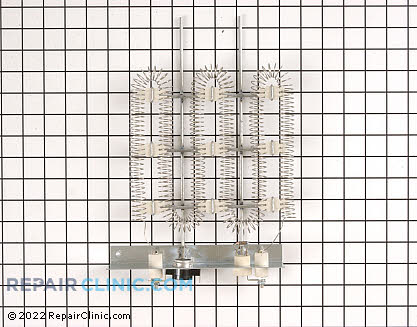 Heating Element 8031410         Main Product View