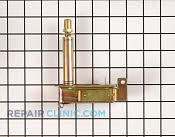 Oven Safety Valve - Part # 490605 Mfg Part # 3131623