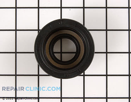 Tub Seal 40016101        Main Product View