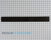 Trim - Part # 402014 Mfg Part # 12085108