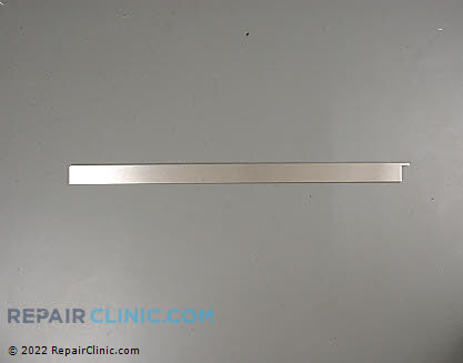 Door Trim 67006513        Main Product View