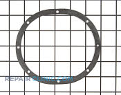 Gasket & Seal - Part # 557213 Mfg Part # 4161619