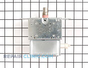 Magnetron - Part # 1863515 Mfg Part # 59004043