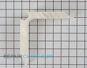 Bracket - Part # 935644 Mfg Part # 00268587