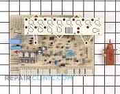 Main Control Board - Part # 1472687 Mfg Part # 8801201-R