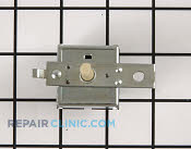 Temperature switch - Part # 539364 Mfg Part # 358029