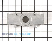 Bracket - Part # 1171891 Mfg Part # S93300442