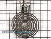 Coil Surface Element - Part # 1185 Mfg Part # WB30X346