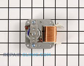 Cooling Fan - Part # 1914224 Mfg Part # RMOTEA300WRE0