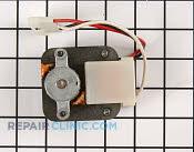 Drive Motor - Part # 1172848 Mfg Part # S99080103