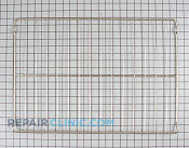 Oven Rack - Part # 261238 Mfg Part # WB48X5099