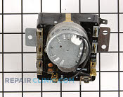 Circuit Board & Timer - Part # 548372 Mfg Part # 3976573
