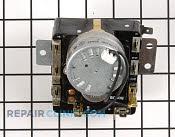 Circuit Board & Timer - Part # 548372 Mfg Part # 3976573