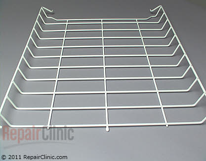 Drying Rack 21001495 Main Product View