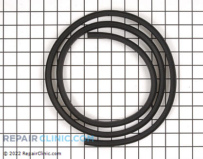 Dishwasher Door Gasket 902894          Main Product View