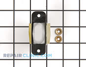 Fan or Light Switch - Part # 1953 Mfg Part # 12001130