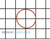 O-Ring - Part # 1460 Mfg Part # 99002003