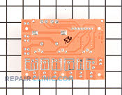Relay Board - Part # 1988 Mfg Part # 7428P005-60