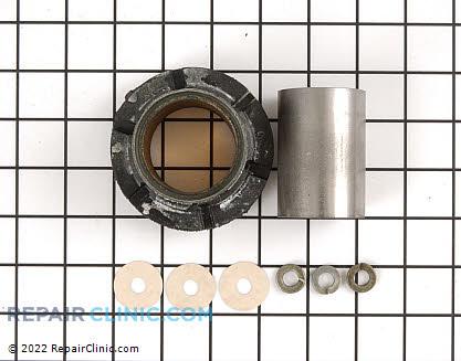 Tub Bearing 6-2040130 Main Product View