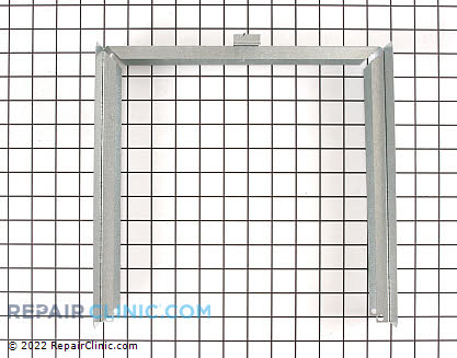 Bracket A01-1715-021    Main Product View