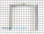 Bracket - Part # 800748 Mfg Part # A01-1715-021