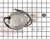Condenser-Fan-Motor-833697-00814651.jpg