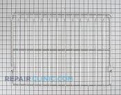 Oven Rack - Part # 261134 Mfg Part # WB48X192
