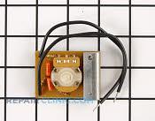 Switch - Part # 253730 Mfg Part # WB24X5338