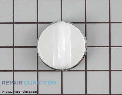 Timer Knob WH01X10061 Main Product View