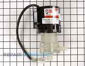 Drain Pump - Part # 908034 Mfg Part # 12-2503-21