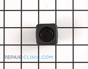 Light Switch - Part # 1489118 Mfg Part # W10259033