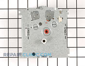 Timer - Part # 824340 Mfg Part # WD21X10079