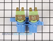 Water Inlet Valve - Part # 921078 Mfg Part # 285874