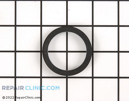 Drain Pipe Gasket 2592            Main Product View