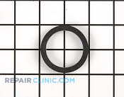Drain Pipe Gasket - Part # 949410 Mfg Part # 2592