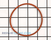 O-Ring - Part # 756610 Mfg Part # 86057