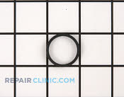 O-Ring - Part # 914868 Mfg Part # WS60X10003