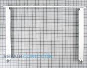 Door Frame - Part # 876131 Mfg Part # WB55T10070