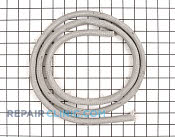 Gasket - Part # 911393 Mfg Part # WB32T10010