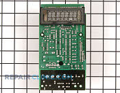 Main Control Board - Part # 1971041 Mfg Part # RAS-W3USA-00