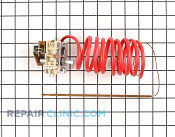 Oven Thermostat - Part # 910993 Mfg Part # WB20T10003