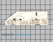Switch holder - Part # 1914116 Mfg Part # PHOKB008MRF0