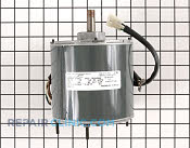 Blower Motor - Part # 1042222 Mfg Part # 00143046