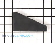 Cap, Lid & Cover - Part # 696282 Mfg Part # 71003015