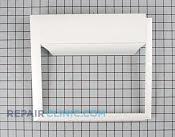 Dispenser Front Panel - Part # 387569 Mfg Part # 10986109