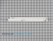 Drawer Slide Rail - Part # 626517 Mfg Part # 5303282331