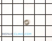 Gasket & Seal - Part # 482959 Mfg Part # 3051785