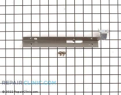 Door Hinge 12400029 Main Product View